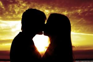 como trazer a pessoa amada de volta